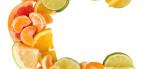 >از علائم کمبود ویتامین ث و عوارض آن بر بدن