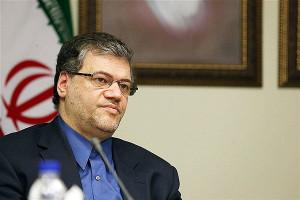 آمار بالای مرگ مغزی در ایران