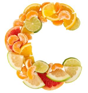از علائم کمبود ویتامین ث و عوارض آن بر بدن
